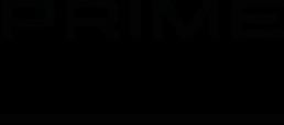 Prime Snowsports logo